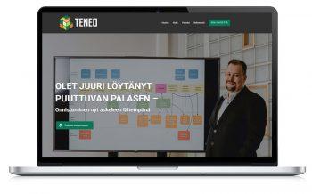 Teneo Oy
