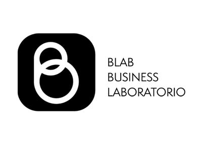 Blab-Business-Laboratorio