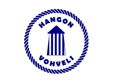 Hangon-Vohveli