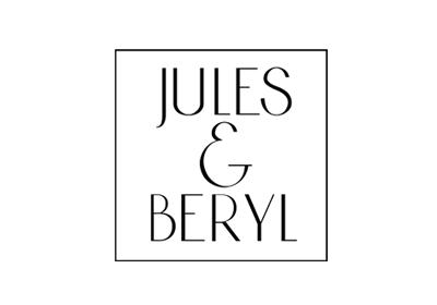 JulesBeryl