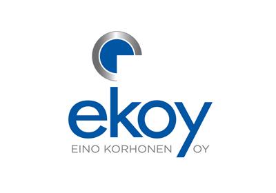 1 ekoy