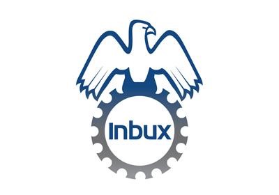 Inbux