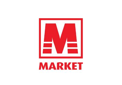 Mmarket