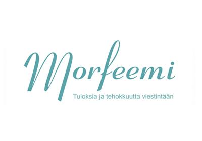 Morfeemi