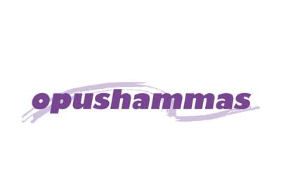 Opushammas