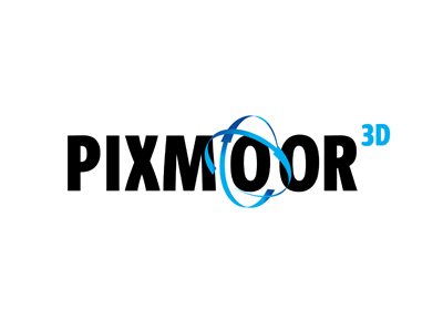 Pixmoor