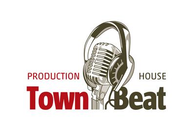 Townbeat