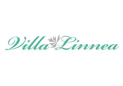 Villalinnea