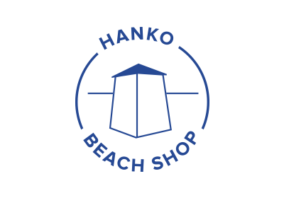 hanko-beach-shop