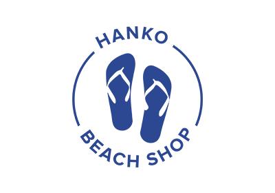 hanko-beach-shop 2