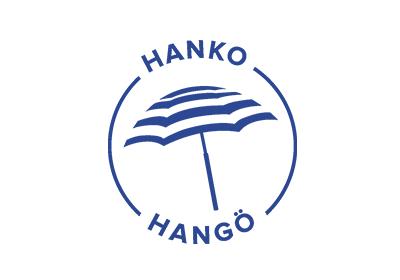 hanko-merkki