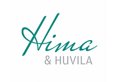 Himahuvila