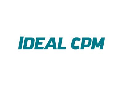 ideal-cpm