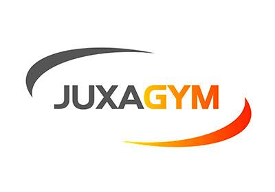 Juxa gym